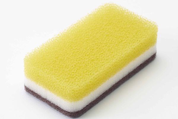 dk_shop_sponge_y